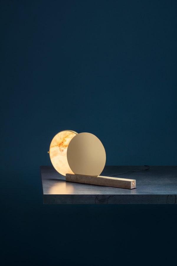 AlchemieT-catellanismith-del-eclairage-lampe à poser grenoble isère