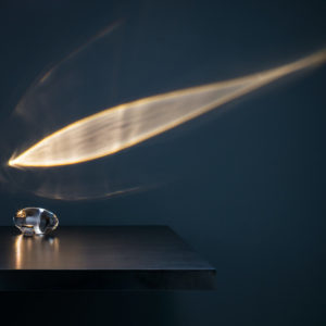 CAT-AT-Atman-catellanismith-del-eclairage-luminaire-Lampeaposer-29