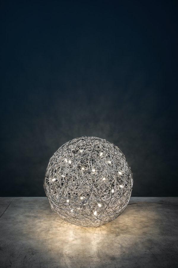 FildeferF-catellanismith-del-eclairage-luminaire-Lampe a poser extérieure grenoble isère