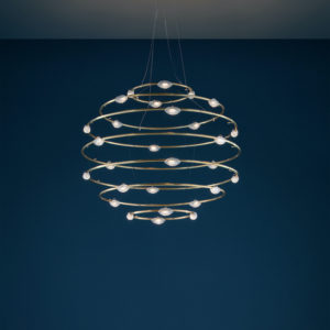CAT-PB28-28petitsbijoux-catellanismith-del-eclairage-luminaire-suspension-4