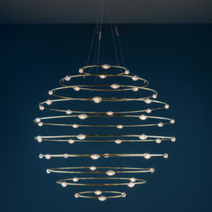 PostKrisi49-catellanismith-del-eclairage-luminaire-