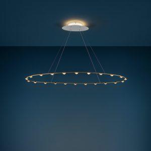 CAT-PL22-22petiteslentilles-catellanismith-del-eclairage-luminaire-suspension-7