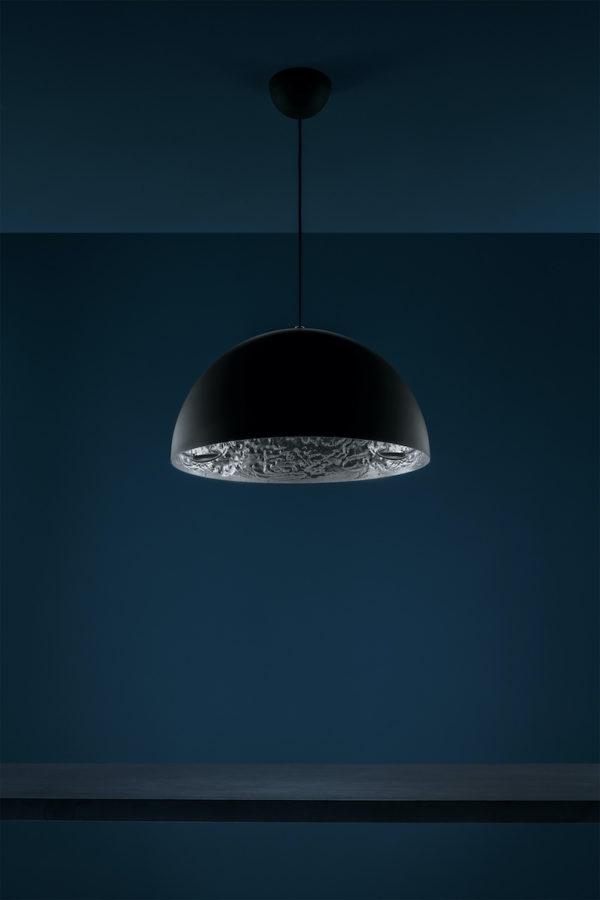 Stchumoon02-catellanismith-del-eclairage-luminaire-Suspension haut de gamme grenoble
