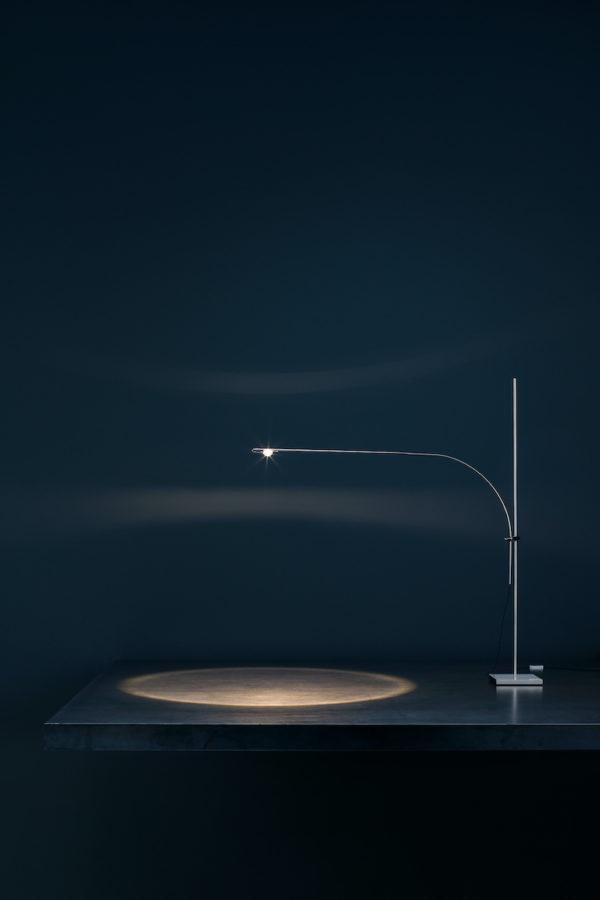 UauT-catellanismith-del-eclairage-lampe à poser grenoble isère