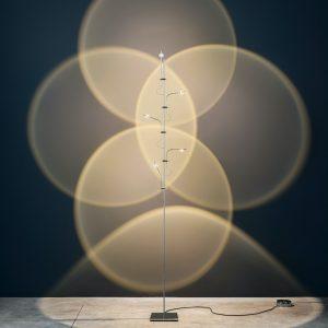 CAT-WAWAF-WawaF-catellanismith-del-eclairage-luminaire-Lampadaire-33