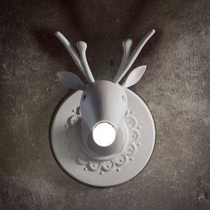 KAR-AP645M-marnin-karman-del-eclairage-luminaire-applique-16-2.jpeg