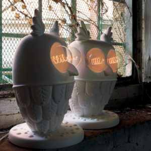 KAR-CT1051BINT-tivedo-karman-del-eclairage-luminaire-lampeaposer-4-4.jpeg