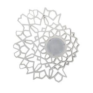 KAR-PL1304BINT-notredame-karman-del-eclairage-luminaire-applique-34-2.jpg