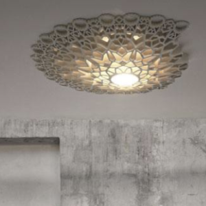 KAR-SE1303BINT-notredame-karman-del-eclairage-luminaire-applique-36-2.png