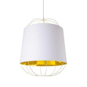PEF-L0420301-lanterna-del-eclairage-luminaire-suspension-108-3.jpeg