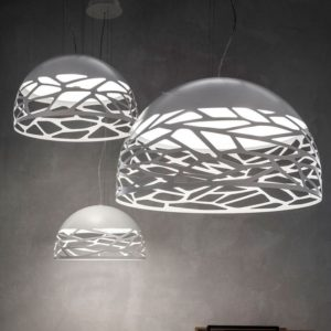 SID-141002-kellydome-sid-del-eclairage-luminaire-suspension-145-2.jpg