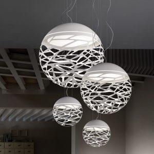 SID-141003-kellysphere-sid-del-eclairage-luminaire-suspension-150-2.jpg