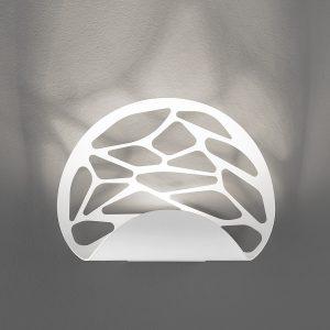 SID-141011-kelly-sid-del-eclairage-luminaire-applique-191-2.jpg