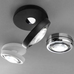SID-165011-nautilus-sid-del-eclairage-luminaire-plafonnier-205-2.jpg