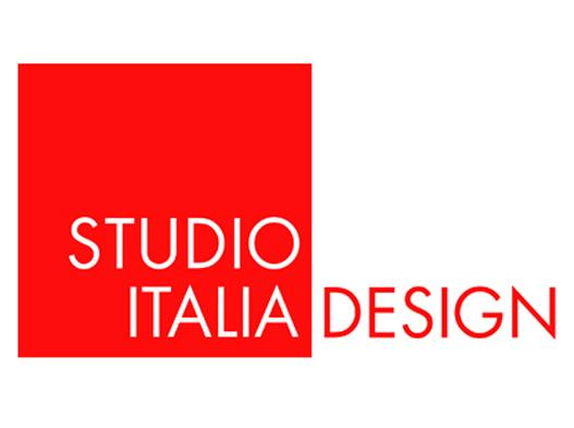 STUDIO-ITALIA-LOGO revendeur grenobleTala luminaires revendeur grenoble luminaires haut de gamme