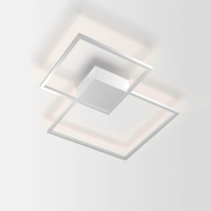 WD-149184W2-venn10-wever-del-eclairage-luminaire-applique-123-2.jpg