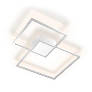 WD-149284W2-venn20-wever-del-eclairage-luminaire-applique-129-2.jpg