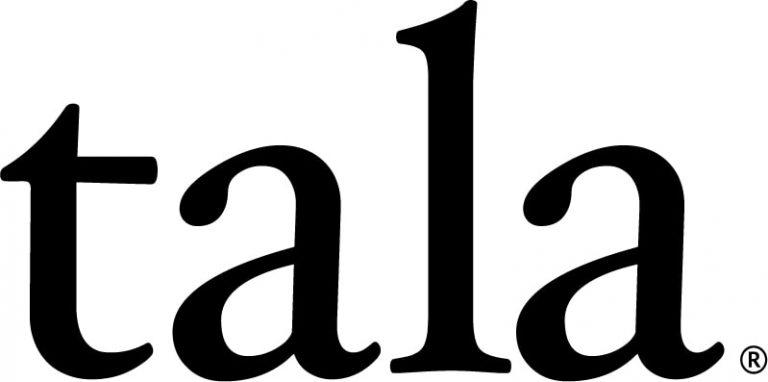 Tala luminaires revendeur grenobleroger-pradier-logo revendeur grenoble luminaires haut de gamme