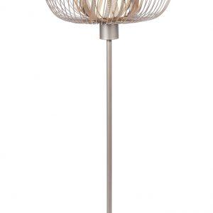 FST-20012-bodyless-forestier-del-eclairage-luminaire-lampeaposer-1