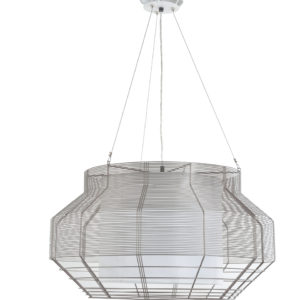 FST-20027-mesh-forestier-del-eclairage-luminaire-suspension-1