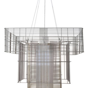 FST-20028-mesh-cubic-forestier-del-eclairage-luminaire-suspension-1