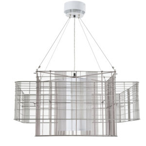 FST-20029-mesh-cubic-forestier-del-eclairage-luminaire-suspension-1