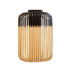 FST-20116-bamboo-light-forestier-del-eclairage-luminaire-applique-plafonnier-1