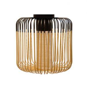 FST-20118-bamboo-light-forestier-del-eclairage-luminaire-applique-plafonnier-1