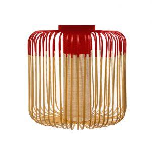FST-20119-bamboo-light-forestier-del-eclairage-luminaire-applique-plafonnier-2