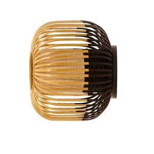 FST-20122-bamboo-light-forestier-del-eclairage-luminaire-applique-plafonnier-1