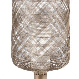 FST-20346-antenna-forestier-del-eclairage-luminaire-lampeaposer-1