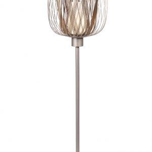 FST-20352-bodyless-forestier-del-eclairage-luminaire-lampeaposer-1