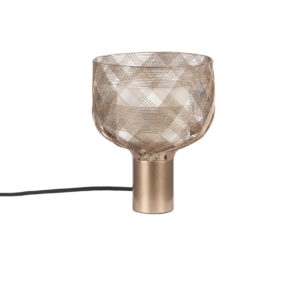 FST-20362-antenna-forestier-del-eclairage-luminaire-lampeaposer-1