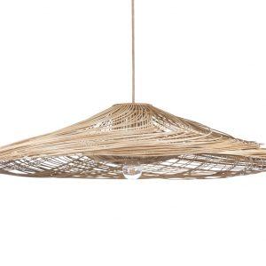 FST-20440-satelise-forestier-del-eclairage-luminaire-suspension-1