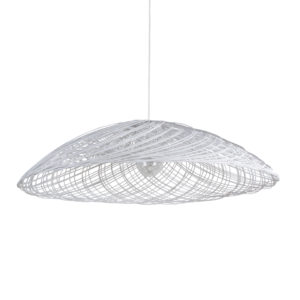 FST-20443-satelise-forestier-del-eclairage-luminaire-suspension-1