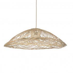 FST-20453-satelise-forestier-del-eclairage-luminaire-suspension-1