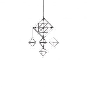 FST-20476-pajak-forestier-del-eclairage-luminaire-suspension-1
