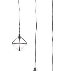 FST-20479-puzurs-forestier-del-eclairage-luminaire-suspension-1
