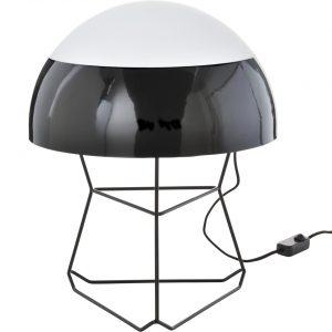 FST-20529-dom-forestier-del-eclairage-luminaire-lampeaposer-1
