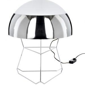 FST-20530-dom-forestier-del-eclairage-luminaire-lampeaposer-1