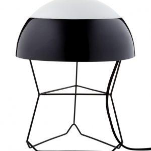 FST-20531-dom-forestier-del-eclairage-luminaire-lampeaposer-1