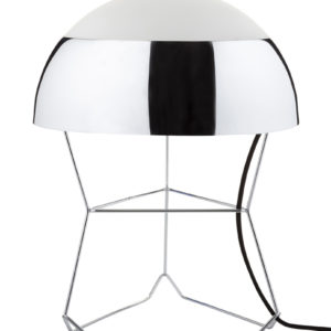 FST-20532-dom-forestier-del-eclairage-luminaire-lampeaposer-1