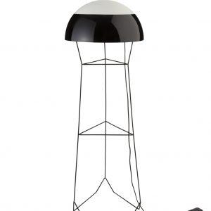 FST-20533-Dom-forestier-del-eclairage-luminaire-lampeaposer-6