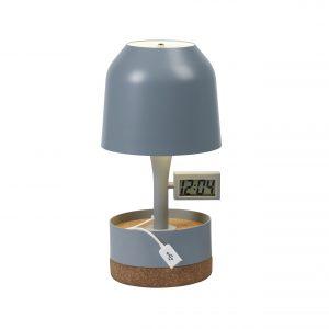 FST-20541-HODGEPODGE-forestier-del-eclairage-luminaire-lampeaposer-26-1.jpg