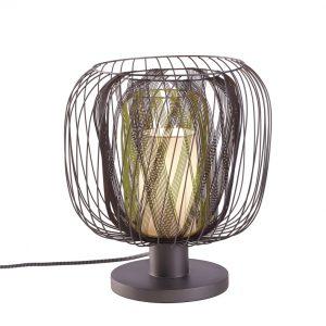 FST-20559-bodyless-forestier-del-eclairage-luminaire-lampeaposer-1