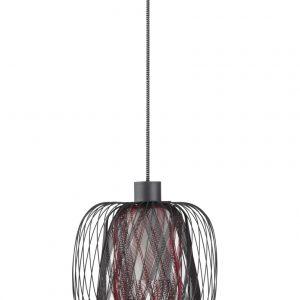 FST-20574-bodyless-forestier-del-eclairage-luminaire-suspension-1