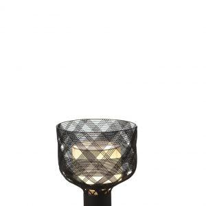 FST-20578-antenna-forestier-del-eclairage-luminaire-lampeaposer-1