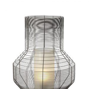 FST-20583-mesh-forestier-del-eclairage-luminaire-lampeaposer-1