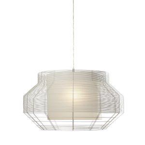 FST-20589-mesh-forestier-del-eclairage-luminaire-suspension-1