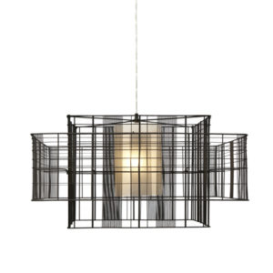 FST-20593-mesh-cubic-forestier-del-eclairage-luminaire-suspension-1